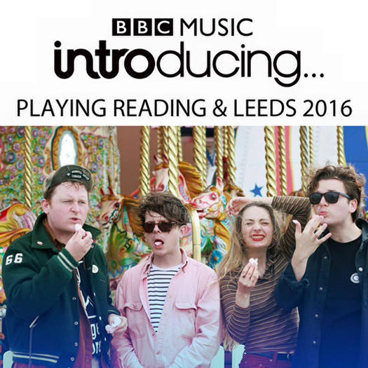 2016-08-11_SuperGlu Leeds and Reading BBC