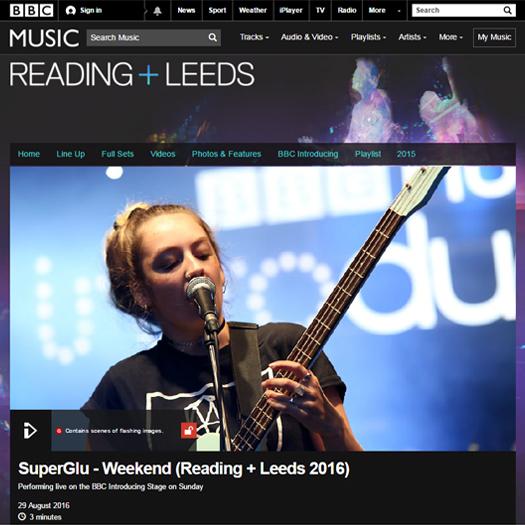 2016-08-26_BBC Music Reading Video