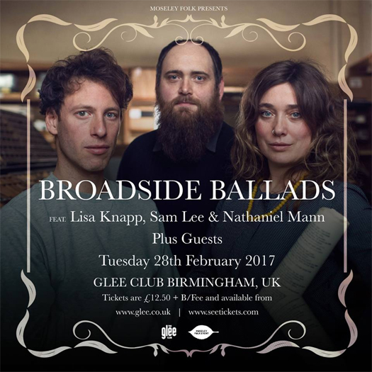 2017-01-29_Broadside Ballads