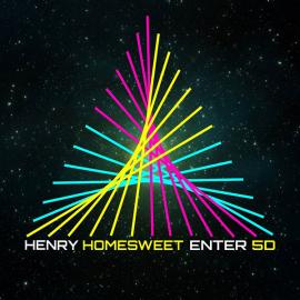 ar43_henry_homesweet_-_enter_5d