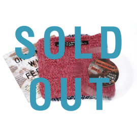 JC_Sold Out