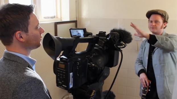 2014-02-21_Toilet Interview