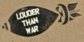 2014-02-26_ Louder Than War logo