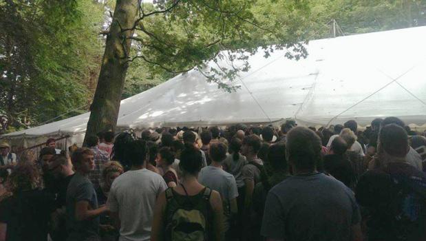 2014-07-20_Latitude Crowd