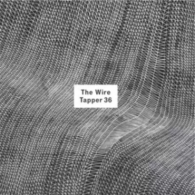 2014-10-16_Wire Tapper 36