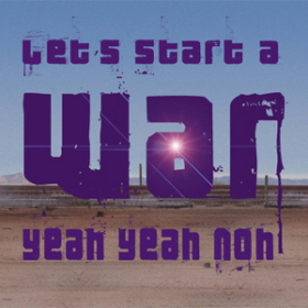 2014-12-08_Yeah Yeah Noh