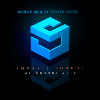 2015-03-15_HH Square Sound