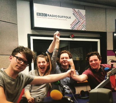 2015-03-15_SuperGlu on BBC Introducing_Crop
