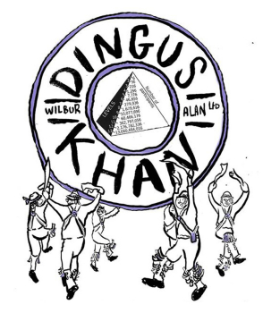 2015-05-01_Dingus May Day