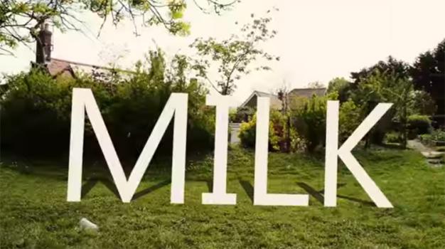 2015-05-17_Milk Trailer