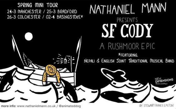 2017-03-25_Nathaniel Mann_SF Cody flyer