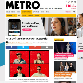2017-0503_SuperGlu Metro